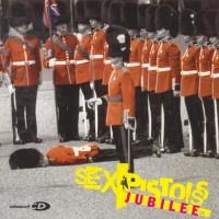 Purchase Sex Pistols - Jubilee