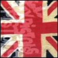 Purchase Sex Pistols - Virgin Sexbox 1 CD3