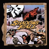 Purchase Shadows Fall - Fallout From The War