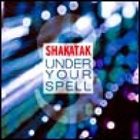 Purchase Shakatak - Under Your Spell