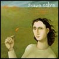 Purchase Shawn Colvin - A Few Small Repairs