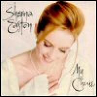 Purchase Sheena Easton - My Cherie