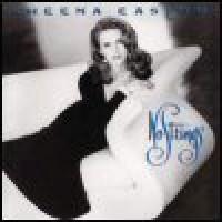 Purchase Sheena Easton - No Strings