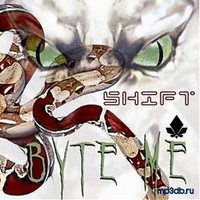 Purchase Shift - Byte Me
