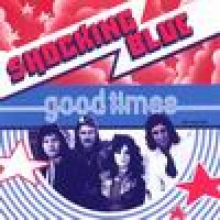 Purchase Shocking Blue - Good Times