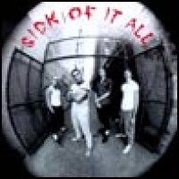 Purchase Sick Of It All - Sick of It All