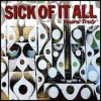 Purchase Sick Of It All - Yours Truly