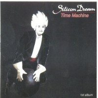 Purchase Silicon Dream - Time Machine
