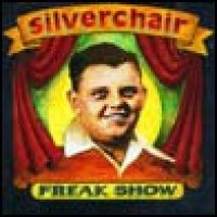Purchase Silverchair - Frea k Show