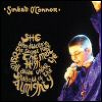Purchase Sinead O'Connor - She Who Dwells In The Secret Place... CD2