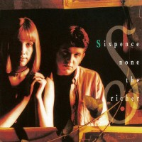 Purchase sixpence none the richer - The Fatherless & The Widow