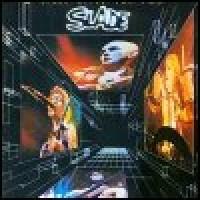 Purchase Slade - Slade Alive Vol.2