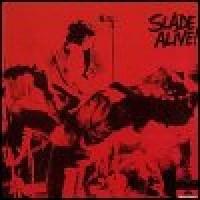 Purchase Slade - Slade Alive!