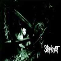 Purchase Slipknot - MFKR