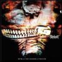 Purchase Slipknot - Vol.3: The Subliminal Verses