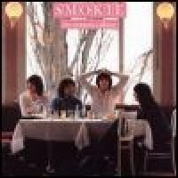Purchase Smokie - The Montreux Album