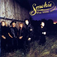 Purchase Smokie - The World And Elsewhere