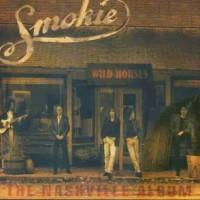 Purchase Smokie - Wild Horses - The Nashville Album
