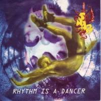 Purchase Snap! - Rhythm Is A Dancer (MCD)