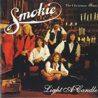 Purchase Smokie - Light A Candle