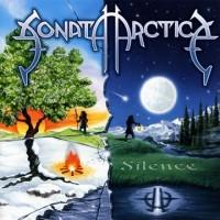 Purchase Sonata Arctica - Silence