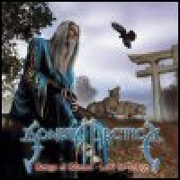 Purchase Sonata Arctica - Songs Of Silence: Live In Tokyo