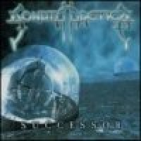 Purchase Sonata Arctica - Successor