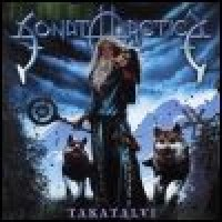 Purchase Sonata Arctica - Takatalvi (Limited Edition)