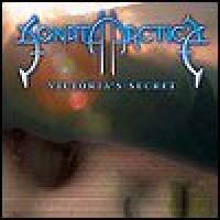 Purchase Sonata Arctica - Victoria's Secret (CDS)