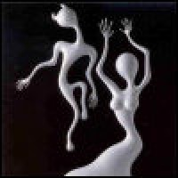 Purchase Spiritualized - Lazer Guided Melodies