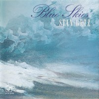 Purchase Stan Getz - Blue Skies
