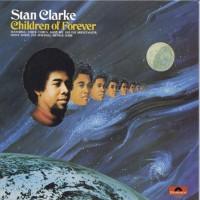 Purchase Stanley Clarke - Children Of Forever