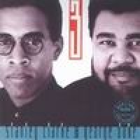 Purchase Stanley Clarke - Stanley Clarke & George Duke 3