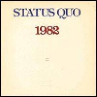 Purchase Status Quo - 1982