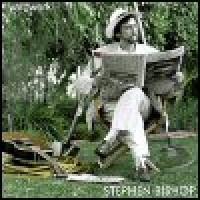 Purchase Stephen Bishop - Yardwork