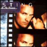 Purchase Sting - At The Movies