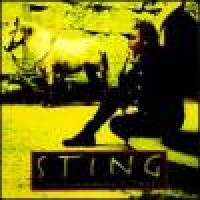 Purchase Sting - The Summoner's Tales