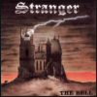 Purchase Stranger - The Bell