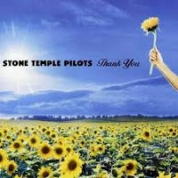 Purchase Stone Temple Pilots - Thank You