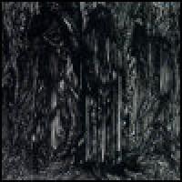 Purchase Sunn O))) - Black One
