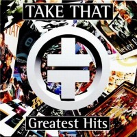 Purchase Take That - Greatest Hits