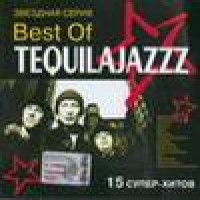 Purchase TequilaJazzz - Best of Tequilajazzz