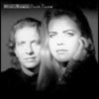 Purchase Susanne Kemmler & Andy Slavik - Close To Heaven