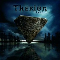 Purchase Therion - Lemura