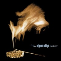 Purchase The Afghan Whigs - Black Love