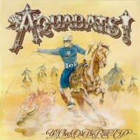 Purchase The Aquabats - Yo, Check Out This Ride (EP)