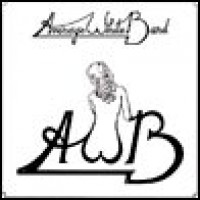 Purchase The Average White Band - Average White Band