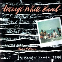 Purchase The Average White Band - Person To Person (Live) (Vinyl) CD1