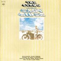 Purchase The Byrds - Ballad Of Easy Rider