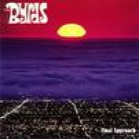 Purchase The Byrds - Final Approach